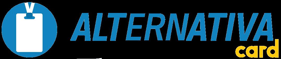 logo alt site