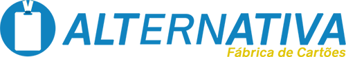 Logo-Site-Alternativafc
